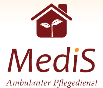 Ambulanter Pflegedienst MediS GmbH